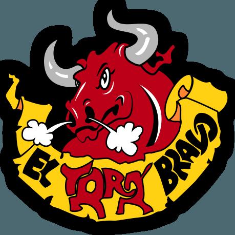 El Toro Bravo Southwest Mexican Grill